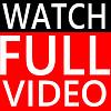 Watch full GAY BDSM video