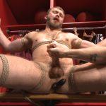 Edging: Nathan Martin