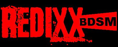 About RedixxBDSM.Com