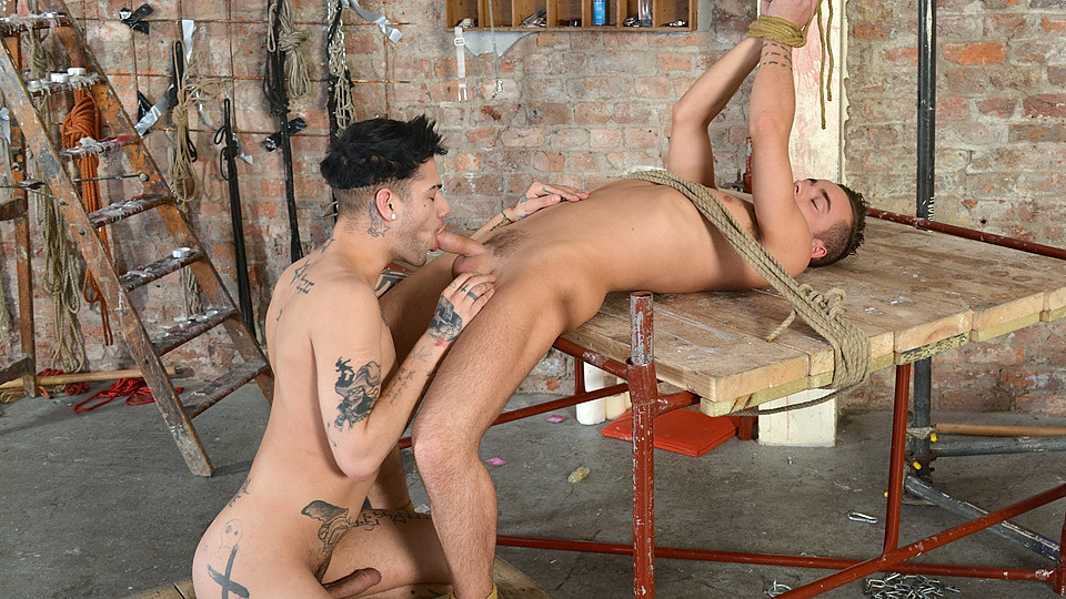 Jack Green And Mickey Taylor