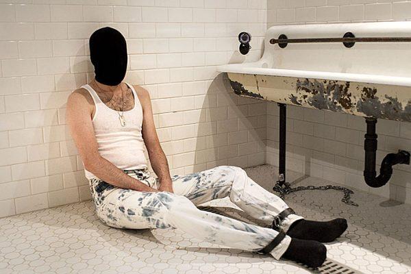 Prisoner #05212013