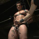 Gay Torment: Marcus Ruhl
