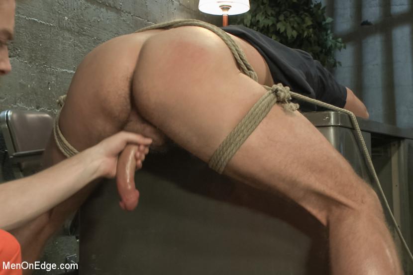 Gay BDSM