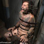 Gay Torment: Ruckus