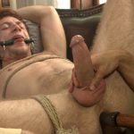 Edging: Logan Taylor