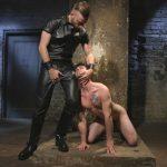 Sebastian Keys and Jackson Fillmore 3