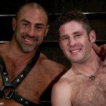 CJ Madison and Dean Tucker 1