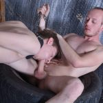 Lyle Boyce and Sean Taylor 4