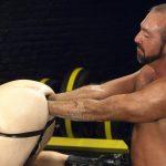 Gay Fisting: Evan Matthews and Josh West