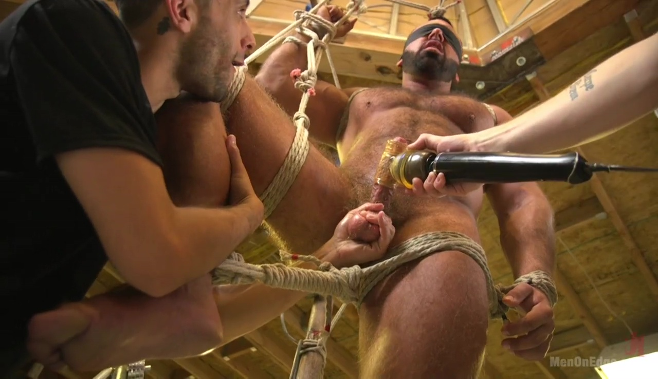 bdsm roma gay dotati