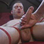 Edging: Jackson Fillmore and Sebastian Keys
