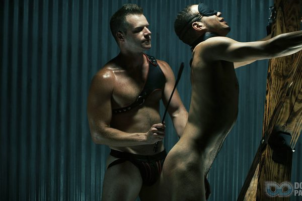 Brian Bonds and Odin Strokes 2