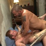 Brenn Wyson Torments Brian Bonds